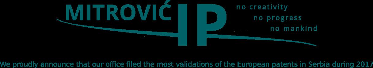 Mitrović IP